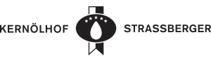 Kernölhof Strassberger